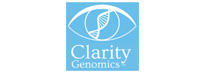 Clarity Genomics