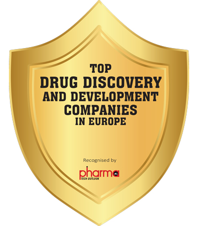 Top Drug Discovery and Development Companies in Europe